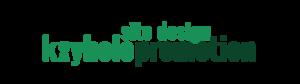 site design by keyhole promotion