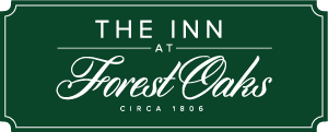 Natural Bridge Virginia Hotel Bed & Breakfast: The Inn at Forest Oaks