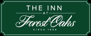 Natural Bridge Virginia Hotel Bed & Breakfast: The Inn at Forest Oaks